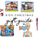 Kids Christmas Gift Guide 2020