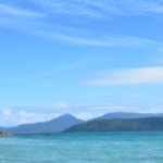 Holidaying in Port Douglas with kids – 7 day itinerary