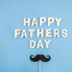 Last minute Father's Day Gift Guide for when you are in lockdown