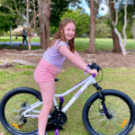 Vuly Bike Review – they make bikes now!